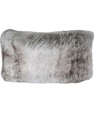 Barts 0119009 Ladies Rabbit Fur Headband