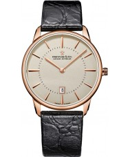 Dreyfuss and Co DGS00139-46 Mens Watch