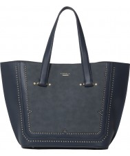 Fiorelli FH8738-NAVY Ladies Tisbury Bag