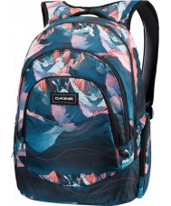 Dakine 08210025-DAYBREAK Prom 25L Backpack