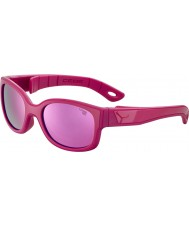 Cebe CBSPIES3 Spies Pink Sunglasses