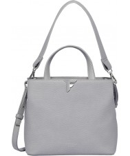 Fiorelli FH8733-GREY Ladies Argyle Bag