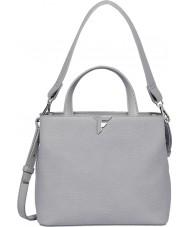 Fiorelli FH8733-GREY Ladies Argyle Bag