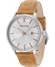 Timberland 15260JS-04 Mens Edgemount Watch