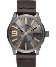 Diesel DZ1843 Mens RASP Watch