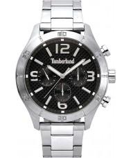 Timberland 15358JS-02M Mens Stranton Watch