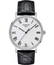 Tissot T1094101603301 Mens EveryTime Watch