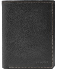 Fossil ML3694001 Mens Lincoln Wallet