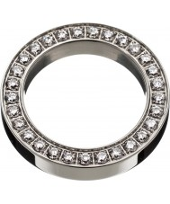 Edblad 78841 Ladies Square Ring