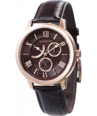 Thomas Earnshaw ES-8060-04 Mens Cornwall Watch