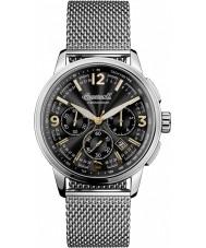 Ingersoll I00103 Mens Regent Watch