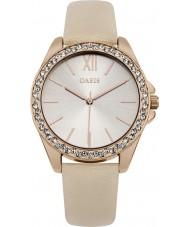 Oasis SB006P Ladies Watch