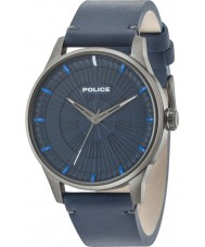 Police 15038JSU-03 Mens Jet Watch