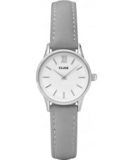Cluse CL50013 Ladies La Vedette Watch