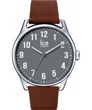Ice-Watch 013049 Mens Ice-Time Watch