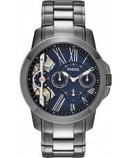 Fossil ME1146 Mens Grant Watch