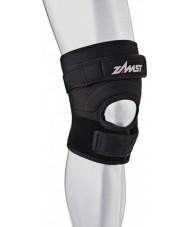 Zamst JK-2 Knee Support
