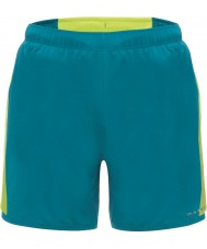 Dare2b Mens Digress Ocean Depths Shorts L