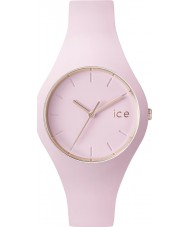 Ice-Watch 001065 Small Ice-Glam Exclusive Pastel Pink Watch