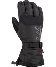 Dakine Mens Scout Gloves