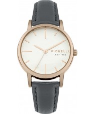 Fiorelli FO027ERG Ladies Watch
