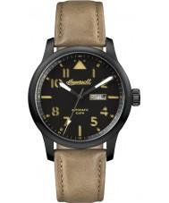 Ingersoll I01302 Mens Hatton Watch