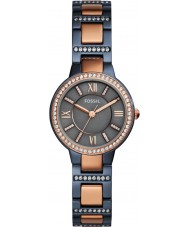 Fossil ES4298 Ladies Virginia Watch