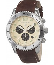 Elliot Brown 929-014-L18 Mens Bloxworth Watch