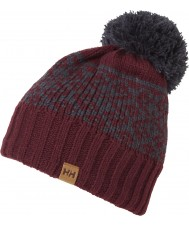 Helly Hansen 67152-117-STD Ladies Powder Beanie