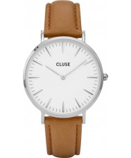 Cluse CL18211 Ladies La Boheme Watch