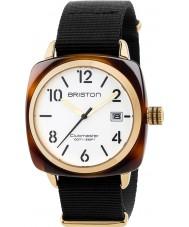 Briston 17240-PYA-T-2-NB Clubmaster Classic Watch