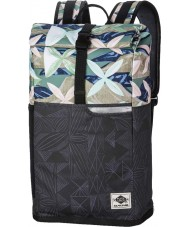 Dakine 10001832-ISLANDBLOM-81X Plate Lunch Treck II 28L Backpack