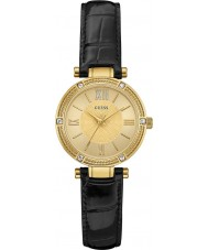 Guess W0838L1 Ladies Park Ave South Watch