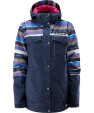 Westbeach Ladies Waltz Jacket