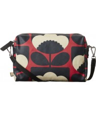 Orla Kiely 18RESPB502-6070 Ladies Spring Bloom Bag