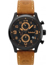 Timberland 15357JSB-02 Mens Groveton Watch