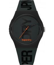 Superdry SYG189NB Urban Watch