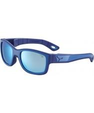 Cebe CBSTRIKE1 Spies Blue Sunglasses
