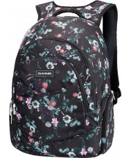 Dakine 08210025-FLORA Prom 25L Backpack