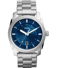 Fossil FS5340 Mens Machine Watch