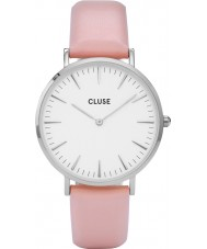 Cluse CL18214 Ladies La Boheme Watch