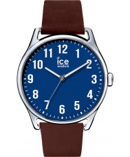 Ice-Watch 013048 Mens Ice-Time Watch