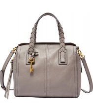 Fossil ZB7125020 Ladies Emma Satchel