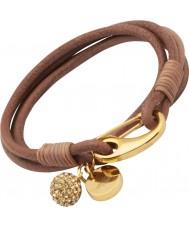 Unique B154NA-19cm Ladies Bracelet