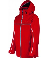 Dare2b Mens Immensity Fiery Red Jacket
