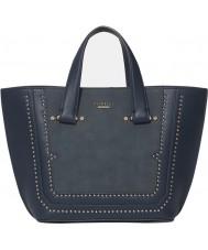 Fiorelli FH8747-NAVY Ladies Tisbury Bag