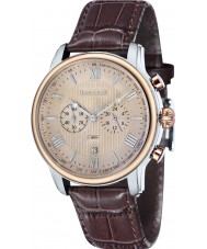 Thomas Earnshaw ES-8058-05 Lady Longitude Watch