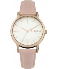 Fiorelli FO027PRG Ladies Watch