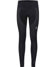 Odlo Ladies Vlaanderen Tights