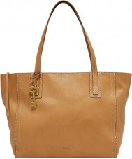 Fossil ZB6844231 Ladies Emma Tote Bag
